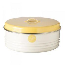 Pojemnik emaliowany AMERICANA CAKE 3,5 l