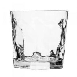 Wiaderko / Pojemnik do lodu szklany SAGAFORM CLUB