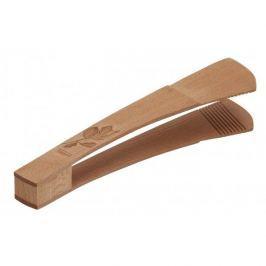 Szczypce kuchenne drewniane PRACTIC