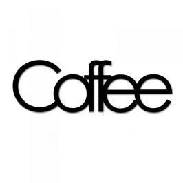 Napis na ścianę dekoracyjny DEKOSIGN COFFEE
