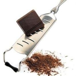 Tarka kuchenna do czekolady ze stali nierdzewnej GEFU FIOCCHI
