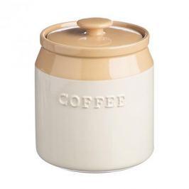 Pojemnik na kawę ceramiczny MASON CASH ORIGINAL CANE BEŻOWY 1,2 l