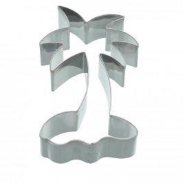 Foremka / Wykrawacz do ciastek metalowy KITCHEN CRAFT PALMA 11,5 cm