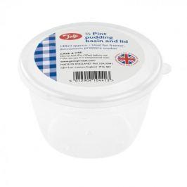 Pojemnik na żywność plastikowy TALA 0,14 l