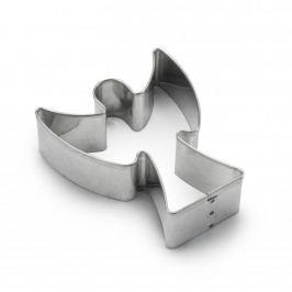 Foremka / Wykrawacz do ciastek i pierników metalowy ANGEL 4,5 cm
