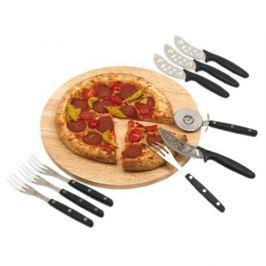 Zestaw do pizzy MARGHERITA
