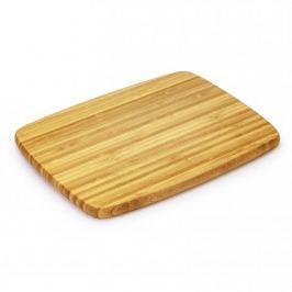 Deska do krojenia bambusowa FLORINA REGOLARE 32,5 x 24,5 cm