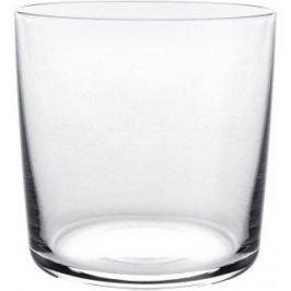 Szklanka do napojów szklana ALESSI 320 ml