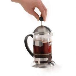 French press / Zaparzacz do kawy tłokowy szklany GEFU PABLO 1 l
