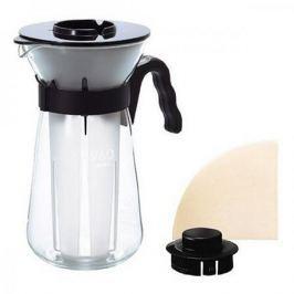Zaparzacz do kawy mrożonej HARIO ICE COFFEE MAKER V60