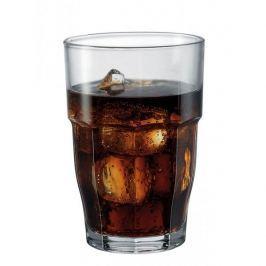 Szklanka do napojów DRINK 370 ml