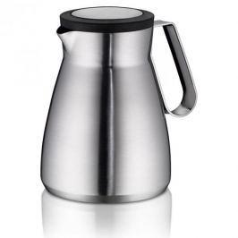 Termos konferencyjny do kawy i herbaty stalowy ALFI MOKKA 0,6 l