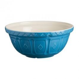 Miska / Salaterka ceramiczna MASON CASH MIXING NIEBIESKA 2,5 l