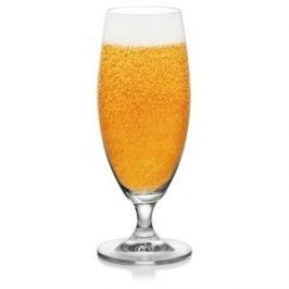 Pokal do piwa szklany TESCOMA CREMA 300 ml