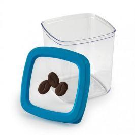 Pojemnik na żywność plastikowy SNIPS AROMA ZIARNO 1 l