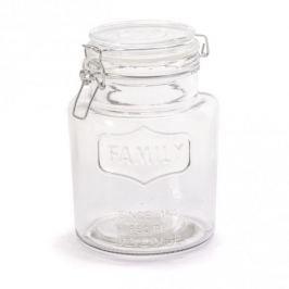 Słoik szklany typu weck MONDEX AVOKET 1,2 l