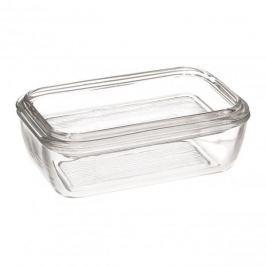 Maselniczka szklana LUMINARC GLASS