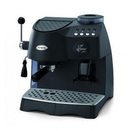 Ekspres do kawy ciśnieniowy ARIETE CAFE ROMA PLUS CZARNY 1100 W