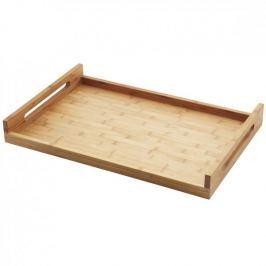 Taca drewniana REVOL TRAY  60 x 40 cm
