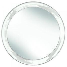 Lusterko kosmetyczne szklane KLEINE WOLKE FLEXY COLOR