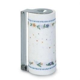 Stojak na ręczniki papierowe stalowy GEFU BUTLER 26 cm