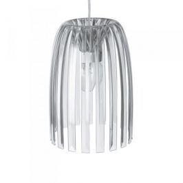 Lampa sufitowa plastikowa KOZIOL JOSEPHINE S