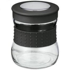 Pojemnik na herbatę szklany JUDGE KITCHEN 0,6 l