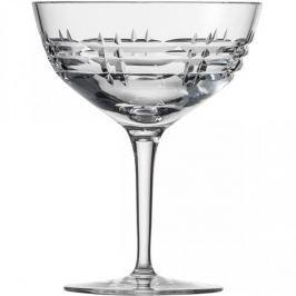 Kieliszek do koktajli szklany SCHOTT ZWIESEL CLASSIC BAR 200 ml