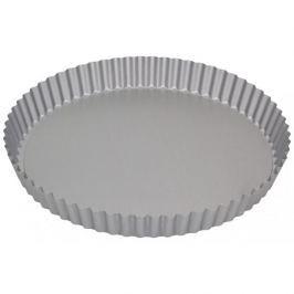Forma do pieczenia tarty wyjmowanym dnem PATISSE 30 cm