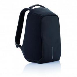 Plecak antykradzieżowy poliestrowy XDDESIGN BOBBY XL CZARNY