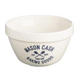 Miska / Salaterka ceramiczna MASON CASH VARISTY BIAŁA 0,9