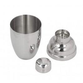 Shaker barmański do drinków i koktajli ze stali nierdzewnej COCKTAIL 0,3 l