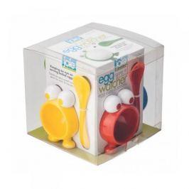 Kieliszki do jajek plastikowe MSC INTERNATIONAL EGG WATCHER