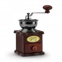 Ręczny młynek do kawy GIPFEL KLASYCZNY