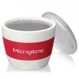 Tarka do przypraw plastikowa MICROPLANE CUP SPICE ZESTER