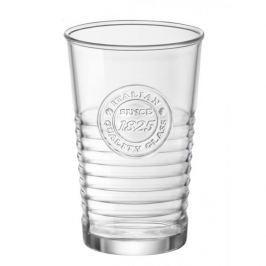 Szklanka do napojów BORMIOLI ROCCO OFFICINA 300 ml