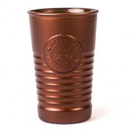 Szklanka do napojów szklana BORMIOLI ROCCO OFFICYNA BRĄZOWA 325 ml