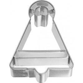 Foremka / Wykrawacz do ciastek metalowy BIRKMANN DZWONEK 5,5 cm