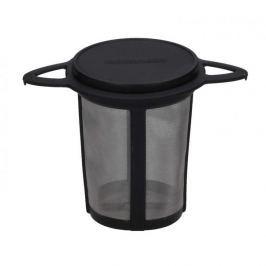 Sitko plastikowe do herbaty FACKELMANN