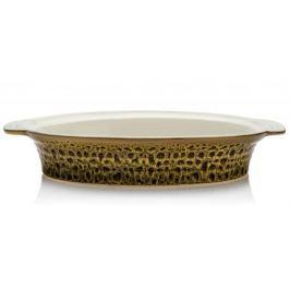 Naczynie żaroodporne do zapiekania ceramiczne FLORINA CASSERUOLA 1,5 l