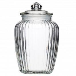 Słoik z pokrywką szklany KITCHEN CRAFT HOME MED 2,2 l