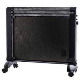 Konwektor / Grzejnik elektryczny BOTTI RD1615 1500 W