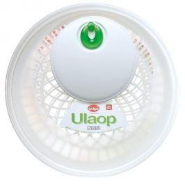 Wirówka / Suszarka do sałaty plastikowa SNIPS SALAD WIELOKOLOROWA 24,5 cm