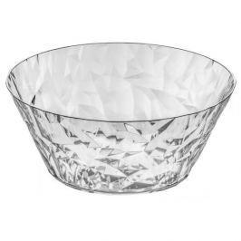 Miska plastikowa KOZIOL CRYSTAL 3,5 l