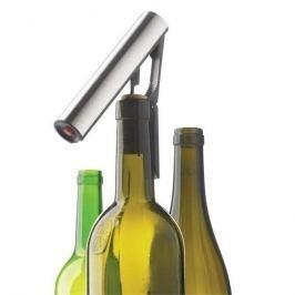 Korkociąg / Otwieracz do wina stalowy XDDESIGN XD MODO TUBE