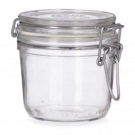 Słoik szklany typu weck BORMIOLI ROCCO FIDO NEW 0,4 l
