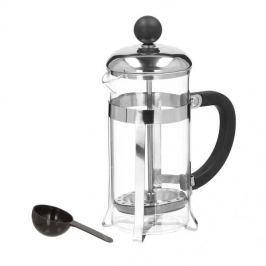 French press / Zaparzacz do kawy tłokowy szklany ODELO KATIA 0,35 l