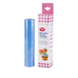 Rękawy cukiernicze plastikowe TALA 30 szt.