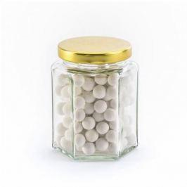 Kulki do pieczenia ceramiczne IBILI BIAŁE 250 g