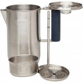 Naczynie do parzenia kawy turystyczne ze stali nierdzewnej STANLEY ADVENTURE 1 l
